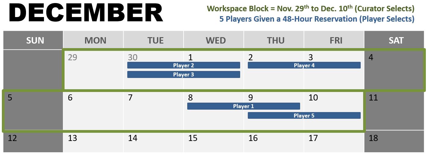 Workspace Block Example Graphic